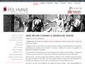 Maître Anaïs Melvini-Scrivano : avocat en divorce à Marseille