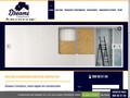 Dreams Construct : entreprise de construction à Péruwelz