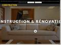 DMG Construction : construction de maison en Savoie