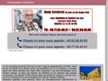 Devis gratuit sans obligation pour ouverture de porte sur Paris
