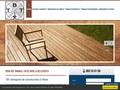 TBT Construction : entreprise de construction à Virton