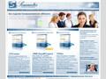 Logiciels de recrutement & gestion des candidatures