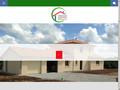 Tondusson Devautour Batim Évolution : construction et de rénovation