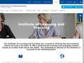 Ecolint Institut : formation enseignant à Genève