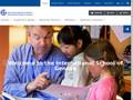 Ecolint : école internationale - Vaud