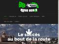 Easy Auto Ecole : cours de conduite au Sépey en Suisse