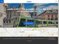 Linkeo Reims : création et référencement de site internet
