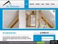 AS Renove : entreprise de rénovation à Anderlecht