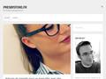 Presbystore : informations sur les lunettes et les lentilles