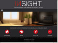 Insight Immobilier : agence immobilière à Annecy en Haute-Savoie