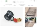 Coton De Bois : papeterie originale en ligne