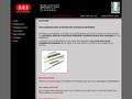 Tubes céramique - résistances électriques