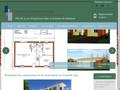 Domur Construction : entreprise générale de bâtiment à Bruges