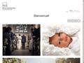 Malik Boukhechina : photographe pour mariages