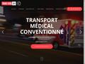 Taxi VSL à Toulouse