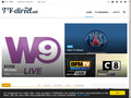 TV en direct 100% gratuit