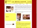 Le Braconnier : restaurant à à Garons dans le Gard