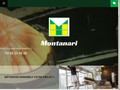 Montanari : maçonnerie, plâtrerie, carrelage et aménagement sanitaire