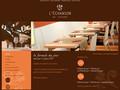 L'Echanson : restaurant à Amiens