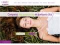 Comparateur d'assurances en ligne