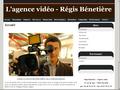 Agence de reportage video et photo à Aix et Marseille