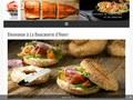 La Boucanerie d'Henri ; le meilleur saumon fumé – Fumoir à saumon