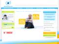 Assurance vie en ligne avec Puisance Vie