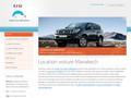 Sweet Tour Marrakech : location de voitures à Marrakech
