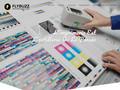 Flybuzz : faire les bons choix d'imprimeur
