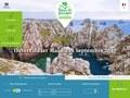 Camping Le Panoramic : vos vacances sur la presqu'île de Crozon