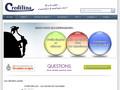 Credifina : vos conseils sur le crédit