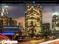 Alfun : solutions cloud pour les entreprises