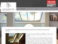 Installateur de Velux à Lyon