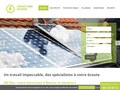 MS Elec : électricien à Namur