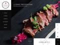 Tsuki Event : traiteur japonais dans le Brabant wallon