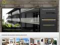 Réunion Immo : programmes de logements neufs à la Réunion
