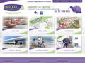 Millet Immobilier : agences immobilières en Vendée