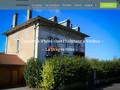 La Dragée Hôte : maison d'hôte à Verdun