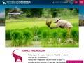 Voyages Thaïlande : le spécialiste des voyages en Thailande