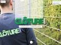 Clôture Liège : pour clôturer son jardin