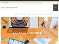 Guide pour créer son site web