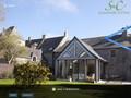 Salamandre Cottage : chambres et table d'hôte en Bretagne