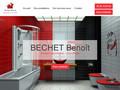 Bechet Benoit : plombier dans les Yvelines