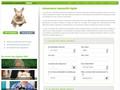 Assurance mutuelle pour lapin