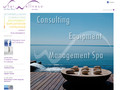 Star Wellness : consulting fitness et spa management