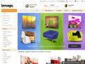 Bimago : magasin en ligne d'accessoires de décoration pour la maison
