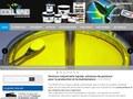 Coloraid : systèmes de peinture industrielle liquide