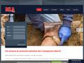 MLA Constuct : entreprise de rénovation à Charleroi