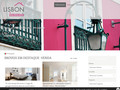 Lisbonimmo : agence immobiliere à Lisbonne