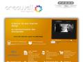 Création de sites internet à Lyon